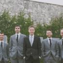 130x130 sq 1387408916481 rancho mirando wedding 1