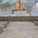 130x130 sq 1387408936245 rancho mirando wedding 2