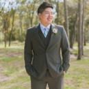 130x130 sq 1387408939624 brazos springs events wedding 0