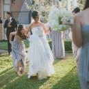 130x130 sq 1387408941036 chateau polonez wedding 3