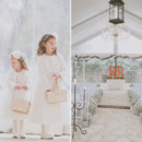 130x130 sq 1387408943605 rancho mirando wedding 2