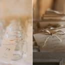 130x130 sq 1387408945628 brazos springs events wedding 0