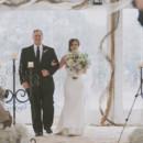 130x130 sq 1387408951240 rancho mirando wedding 2