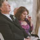 130x130 sq 1387408966438 rancho mirando wedding 2