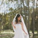 130x130 sq 1387408968693 brazos springs events wedding 1