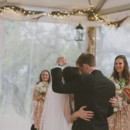 130x130 sq 1387408976906 rancho mirando wedding 2