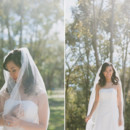 130x130 sq 1387408977903 brazos springs events wedding 1
