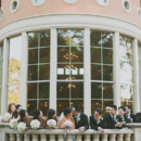 130x130 sq 1387408984712 chateau polonez wedding 3