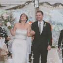 130x130 sq 1387408988440 rancho mirando wedding 2