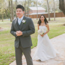 130x130 sq 1387408989962 brazos springs events wedding 1