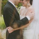 130x130 sq 1387408997935 rancho mirando wedding 2
