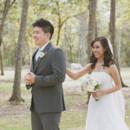 130x130 sq 1387408998127 brazos springs events wedding 1