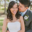 130x130 sq 1387409009120 brazos springs events wedding 1