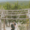 130x130 sq 1387409010040 rancho mirando wedding 3