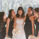 130x130 sq 1387409017658 brazos springs events wedding 1