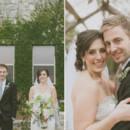 130x130 sq 1387409019179 rancho mirando wedding 3