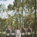 130x130 sq 1387409025588 brazos springs events wedding 1