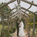 130x130 sq 1387409027544 rancho mirando wedding 3