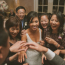 130x130 sq 1387409028557 chateau polonez wedding 4