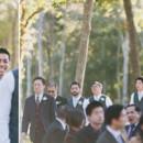 130x130 sq 1387409030298 brazos springs events wedding 1