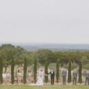 130x130 sq 1387409033696 rancho mirando wedding 3
