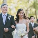 130x130 sq 1387409035793 brazos springs events wedding 1