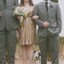 130x130 sq 1387409040846 rancho mirando wedding 3