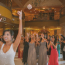 130x130 sq 1387409042511 chateau polonez wedding 4