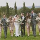 130x130 sq 1387409046561 rancho mirando wedding 3