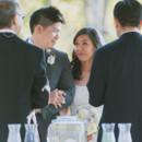 130x130 sq 1387409048444 brazos springs events wedding 2