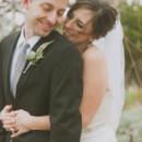 130x130 sq 1387409052085 rancho mirando wedding 3