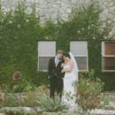 130x130 sq 1387409058645 rancho mirando wedding 3