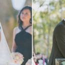130x130 sq 1387409060696 brazos springs events wedding 2