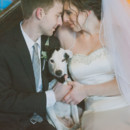 130x130 sq 1387409064007 rancho mirando wedding 3