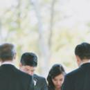 130x130 sq 1387409067152 brazos springs events wedding 2