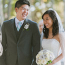 130x130 sq 1387409073712 brazos springs events wedding 2