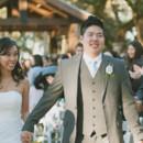 130x130 sq 1387409080539 brazos springs events wedding 2