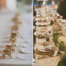 130x130 sq 1387409082939 rancho mirando wedding 4