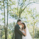 130x130 sq 1387409086644 brazos springs events wedding 2