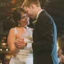 130x130 sq 1387409088000 rancho mirando wedding 4