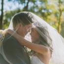 130x130 sq 1387409092172 brazos springs events wedding 2