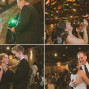 130x130 sq 1387409094075 rancho mirando wedding 4