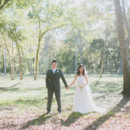130x130 sq 1387409102053 brazos springs events wedding 2