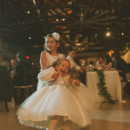 130x130 sq 1387409109693 rancho mirando wedding 4