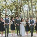 130x130 sq 1387409109701 brazos springs events wedding 3
