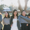 130x130 sq 1387409116081 brazos springs events wedding 3