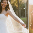 130x130 sq 1387409130390 brazos springs events wedding 3