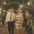 130x130 sq 1387409142203 rancho mirando wedding 5