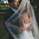 130x130 sq 1387409145944 brazos springs events wedding 3