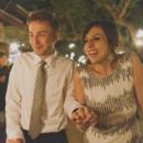 130x130 sq 1387409148372 rancho mirando wedding 5